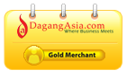 DagangAsia.com l Asia eMarket Place, Trading Portal, Business Directory, Manufacturers, Exporter.
