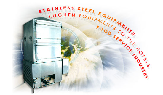 Malaysia Stainless Steel Manufacturer - Superior Stainless